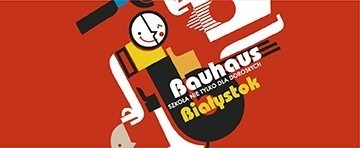 Go to - Bauhaus – the school not only for adults